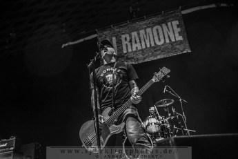2014-12-13_CJ_Ramone_-_Bild_004.jpg