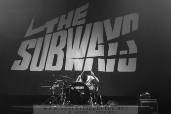 2014-12-13_The_Subways_-_Bild_005.jpg