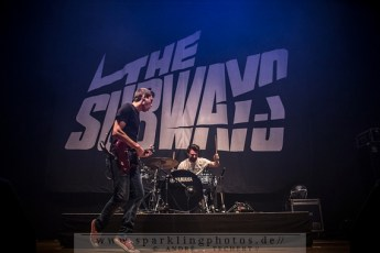 2014-12-13_The_Subways_-_Bild_024.jpg