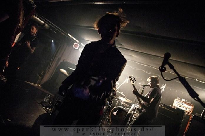 2014-12-18_Marmozets_-_Bild_009.jpg