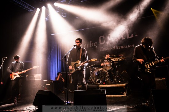 2015-04-14_The_Pains_Of_Being_Pure_At_Heart_-_Bild_004x.jpg