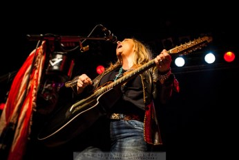 2015-04-23_Melissa_Etheridge_-_Bild_006.jpg