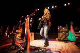 2015-04-23_Melissa_Etheridge_-_Bild_011.jpg