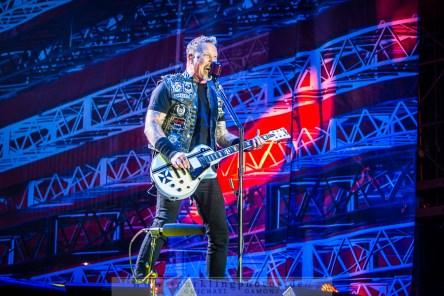 2015-05-29_Metallica_-_Bild_034x.jpg
