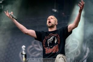 2015-05-29_RiR_Meshuggah-002.jpg