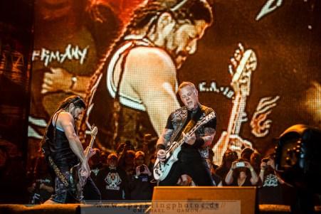2015-05-29_RiR_Metallica_-_Bild_005x.jpg