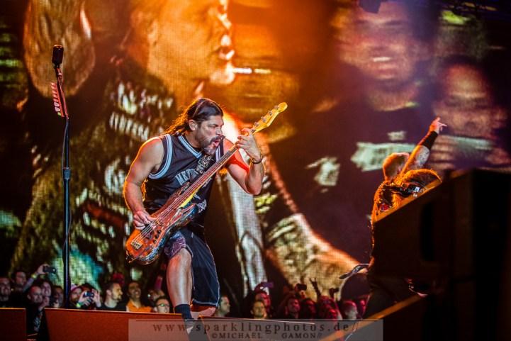 2015-05-29_RiR_Metallica_-_Bild_009x.jpg
