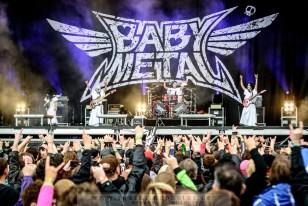 2015-05-30_RiR_Babymetal-001.jpg