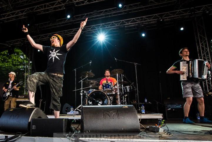 2015-06-08_The_Beatburners_-_Bild_010x.jpg