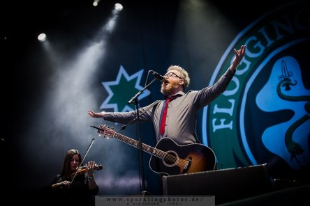 2015-08-16_Flogging_Molly_-_Bild_003.jpg