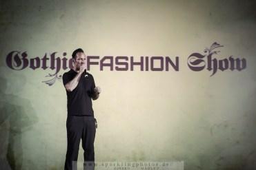 2015-08-08_Gothic_Fashion_Show_-_Bild_001.jpg