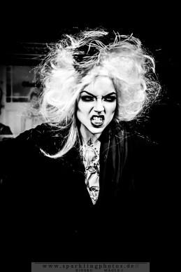 2015-08-08_Gothic_Fashion_Show_-_Bild_026.jpg