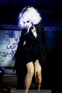 2015-08-08_Gothic_Fashion_Show_-_Bild_027.jpg