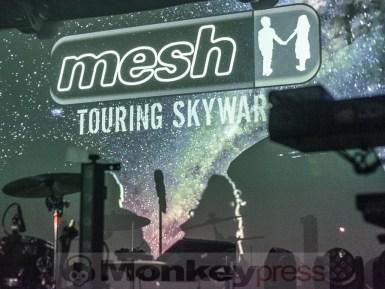 2016-09-24-mesh-bild-001