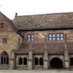 Maulbronn Monastery – The Best Preserved Cistercian Monastery in Europe