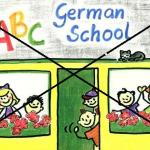 Why I'm Quitting German Language School