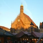 Why I Think the Nuremberg Christmas Market is Overated