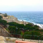 Photos that Will Make You Want to Visit Apulia, Italy