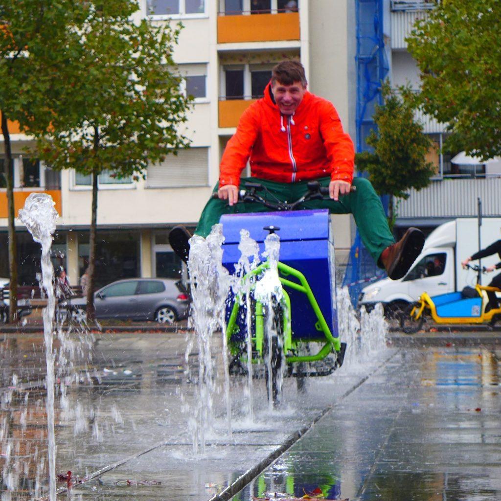 CBR_September 2016_Mannheim_Copyright_Cargobike Roadshow_0