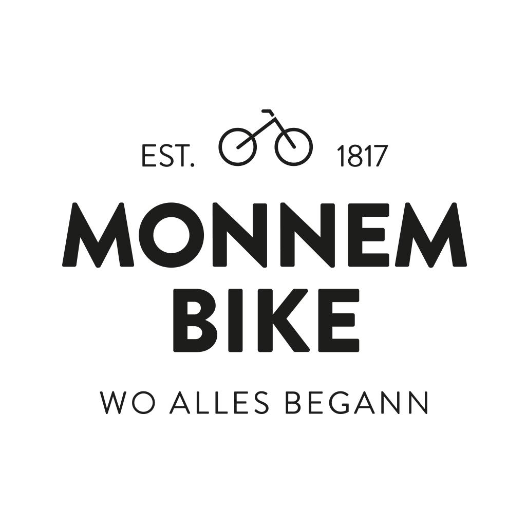 Monnem Bike