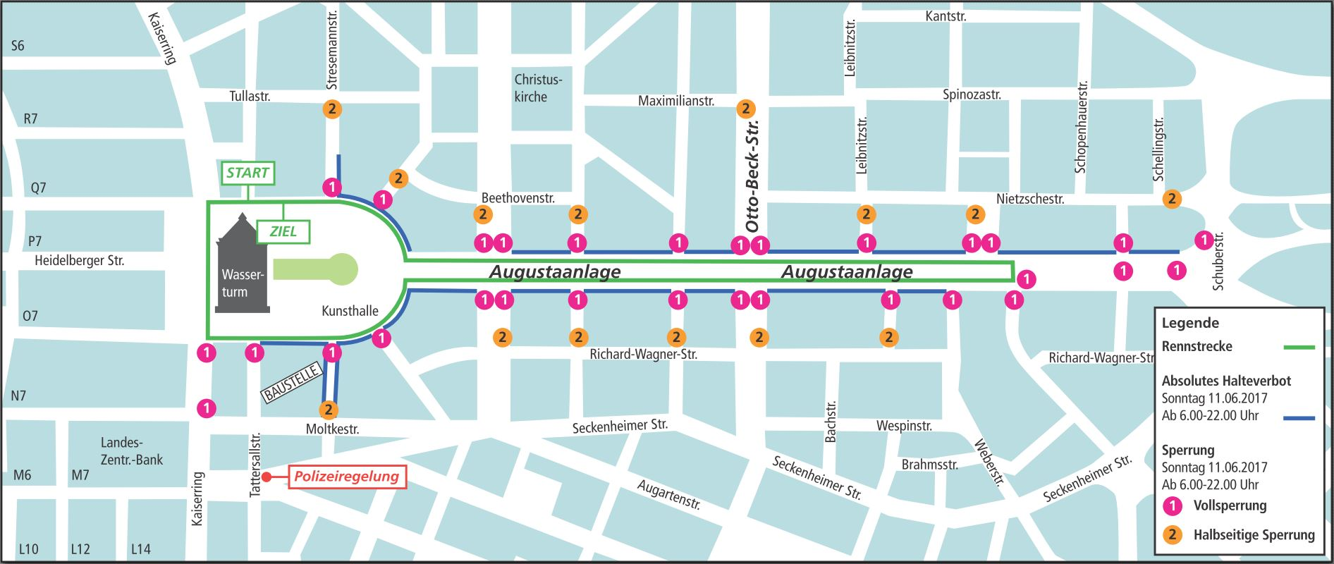Karte_Sonntag