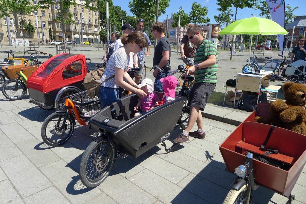 Bildangabe Cargobike Roadshow_IMG_9552_preview