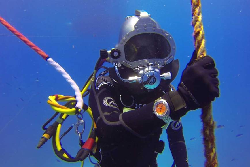 Cousteau and the Calypso Team's watches Fabien-Cousteau-DOXA-Mission-31.jpg?zoom=1