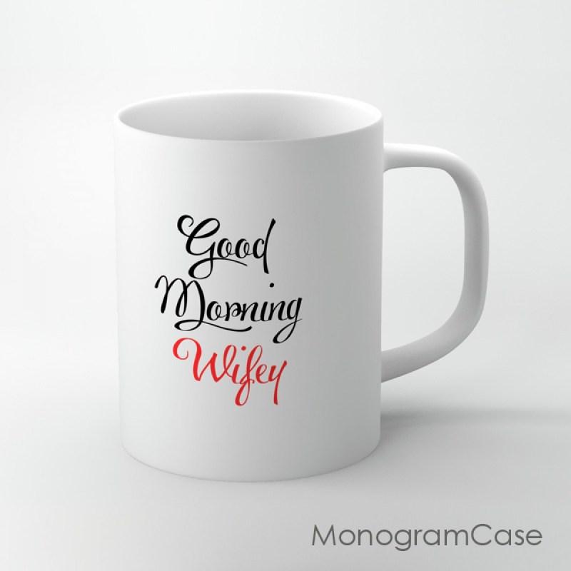 Large Of Cute Coffee Mugs