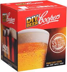 biere-marque
