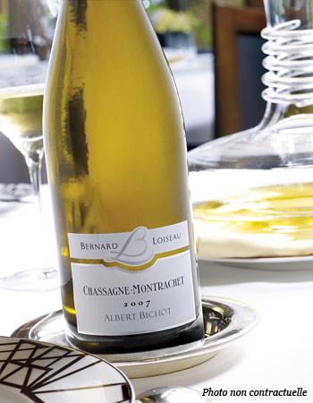 vin-branding-bourgogne
