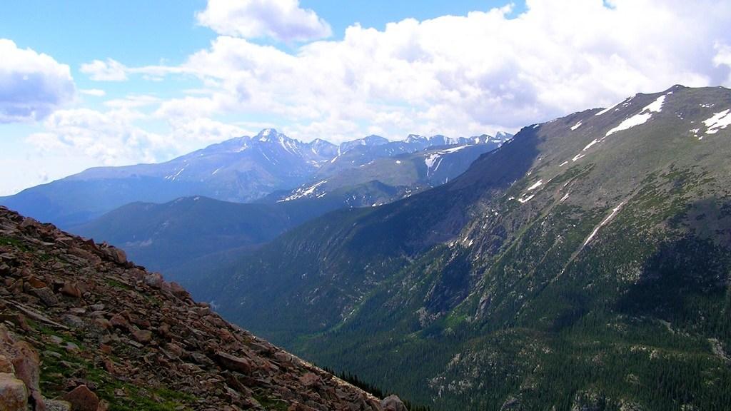 Colorado-077.jpg