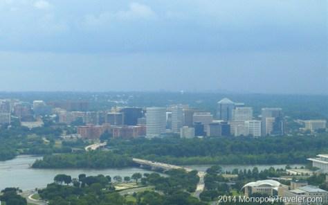Arlington Virgina
