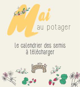 jardiner avec la lune en mai le calendrier du potager