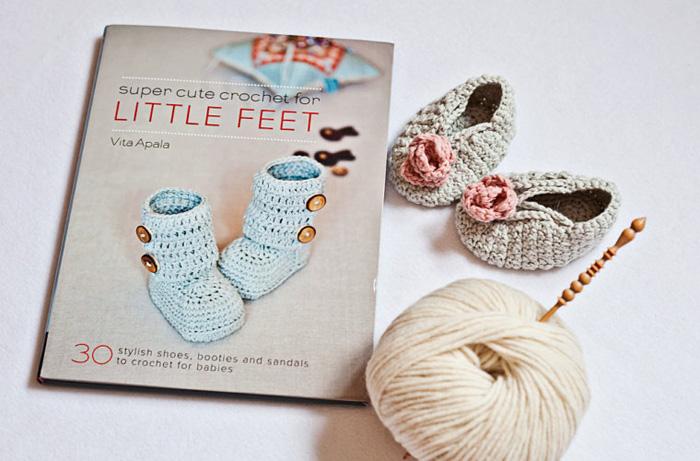Super-Cute-Crochet-for-Little-Feet