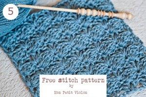 Free-Stitch-Pattern-by-Mon-Petit-Violon-5