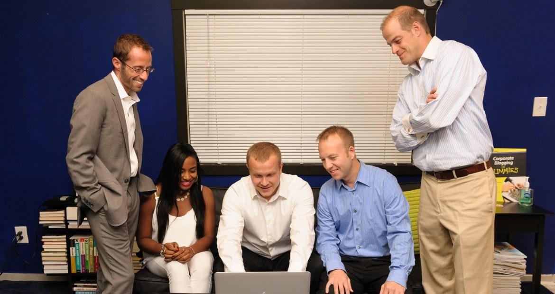 Leveraging the Power of Webinars for B2B Success