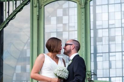 Monstergraphie_Hochzeitsreportage_Dortmund_Zeche_Zollern20