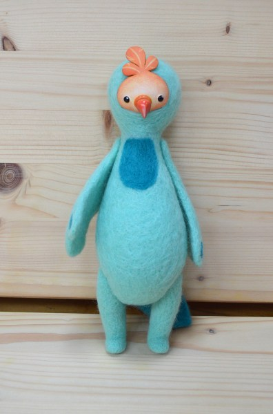Monster-Pie-Toys-Octave-the-Parakeet-2