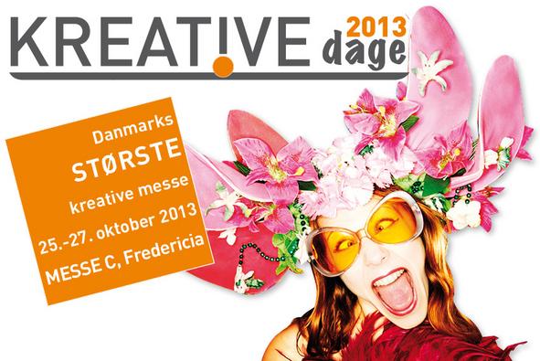 Kreative_dage_fredericia
