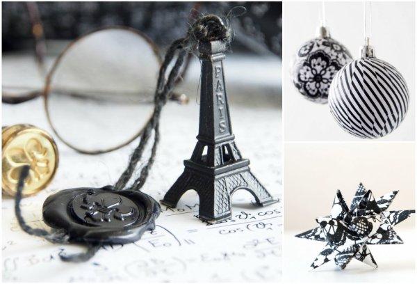 Vivi_Gade_Paris