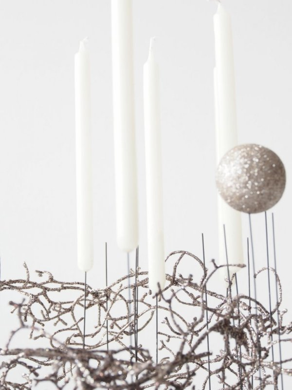Advent_decor_concrete_details