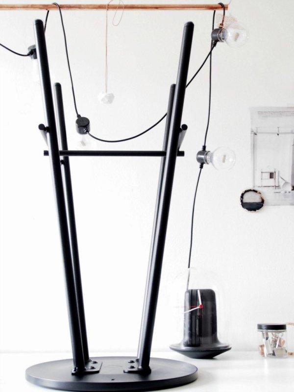 bar-stol-8000-c