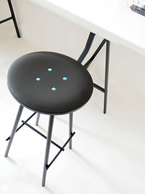 namnam-stool-work-space-inspiration