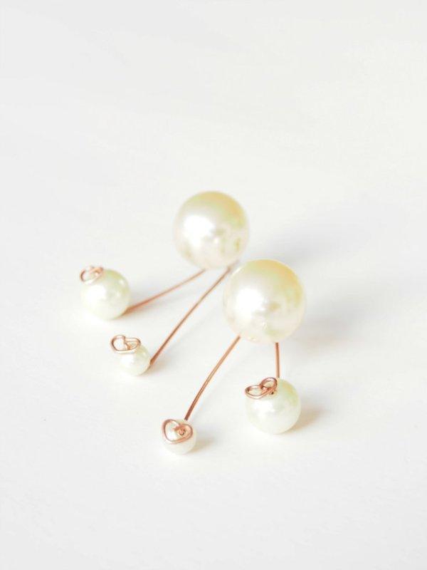copper-heart-earrings-DIY