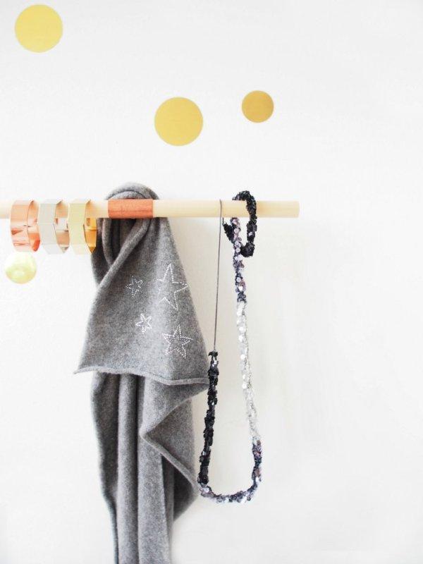 DIY-Copper-Wall-Hook