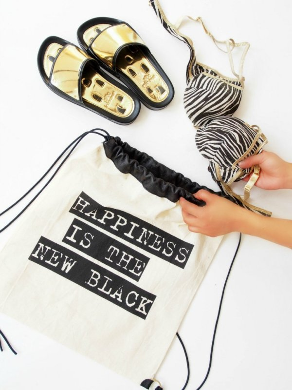 DIY-from-Tote-Bag-to-String-Bag-Søstrene-Grene