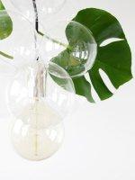 DIY Lamp Styling