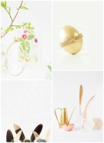 Favourite Easter DIYs to try this Holiday