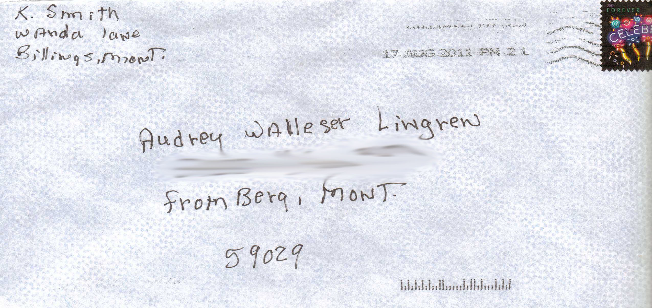 First Authoring Letters To Editor Montanafesto How To Fill Out Envelope Uk How To Fill Out Envelope Mail Advertisements Perils photos How To Fill Out Envelope