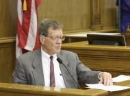 Motl Takes the Stand in Wittich Corruption Trial
